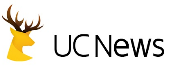 uc news android non-incent  affiliate program