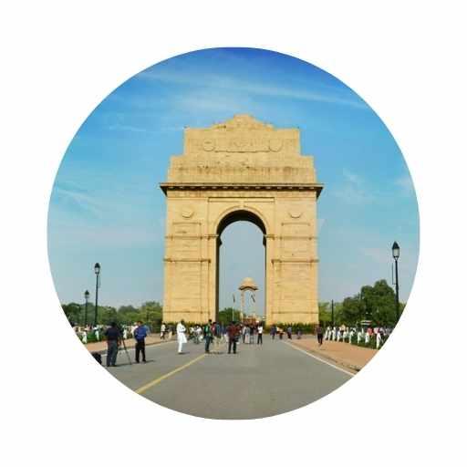 IAS Coaching centers Delhi