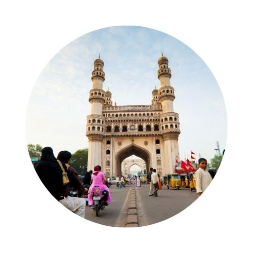 IAS Coaching centers in Hyderabad