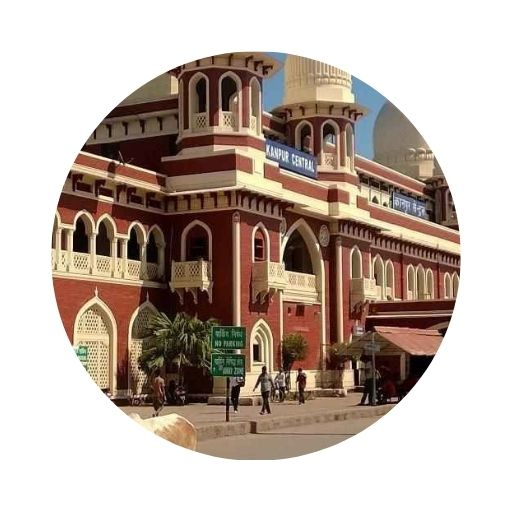 IAS Coaching centers in kanpur