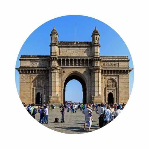IAS Coaching centers mumbai
