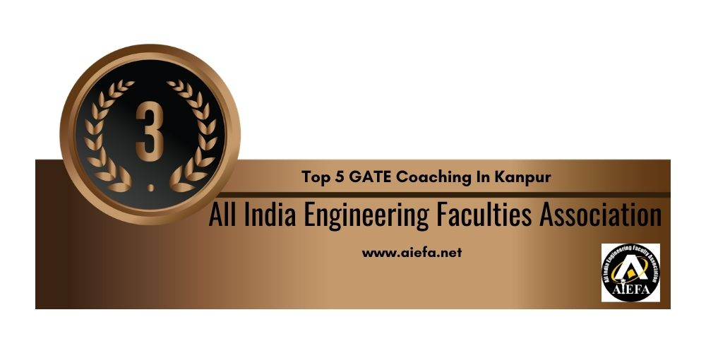 GATE Coaching classes in Kanpur 3