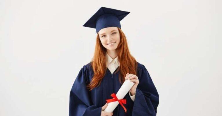 Honorary Doctorate Degree