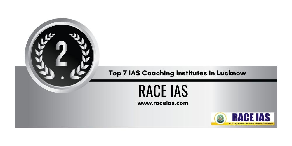 IAS coaching in Lucknow 2