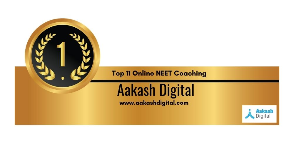 NEET Online Coaching 1