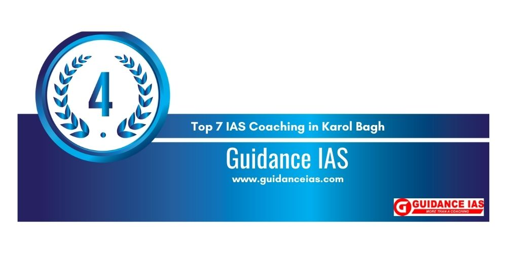 IAS coaching in karol bagh 4