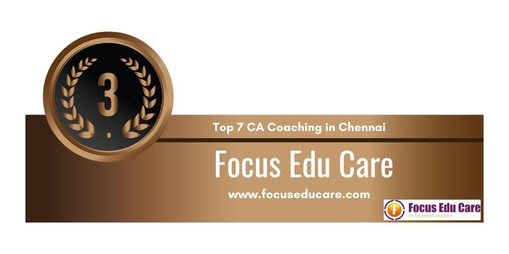 CA Academy