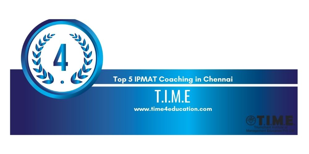 IPMAT Coaching in Chennai 4