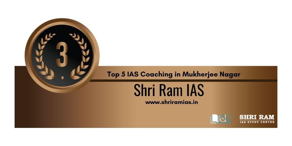 IAS Coaching in Mukherjee Nagar 3