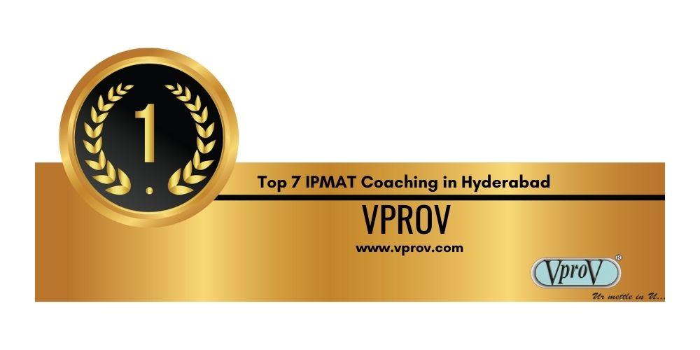 IPMAT Coaching in Hyderabad 1