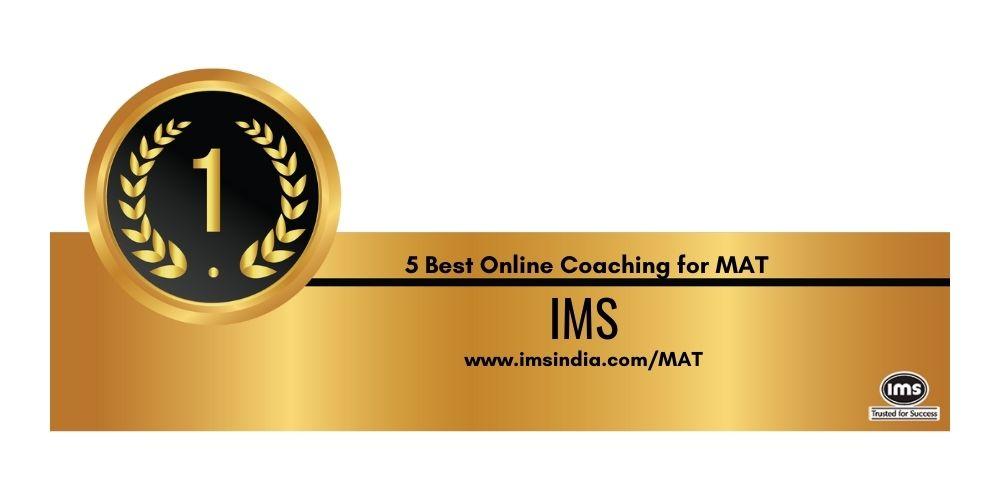 Rank 1 Best online coaching for mat