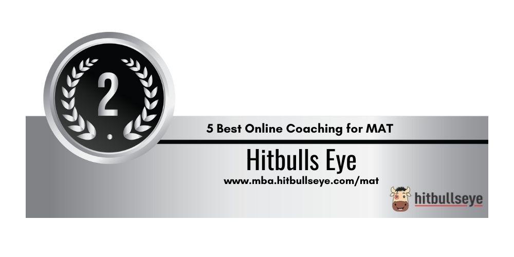 Rank 2 online coaching for mat