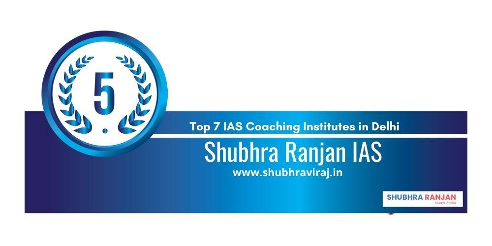 UPSC Coaching in Delhi 5